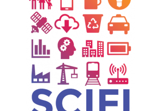 Sci-Fi – Smart Cities Innovation Framework Implementation