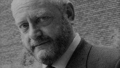 David Marsden, Director, HKTDC