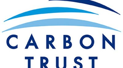 Carbon Trust offers energy efficiency support for SMEs