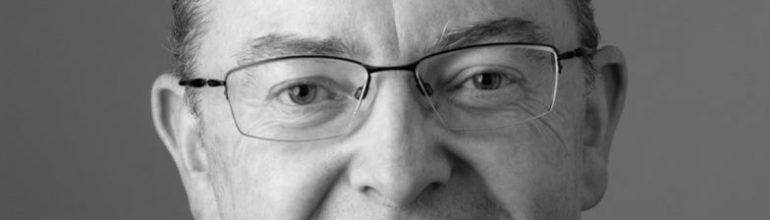 Colin Jones, Managing Partner, Hewitsons