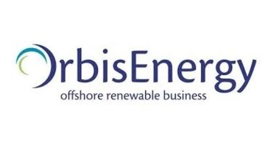 Orbis Energy offers £6m grant for offshore renewables