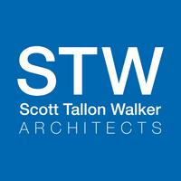 Scott Tallon Walker