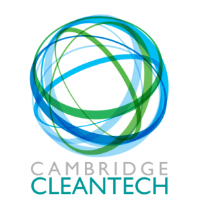 Membership page - Cambridge Cleantech