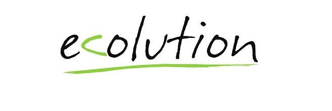 Ecolution