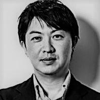 Daisuke Kato, General Manager, London Representative Office, Shimizu Corporation