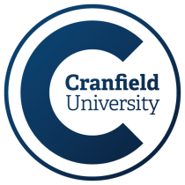 cranfield-uni-new-logomarques-cranfield_university_png