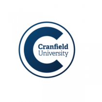 cranfield-with-frame