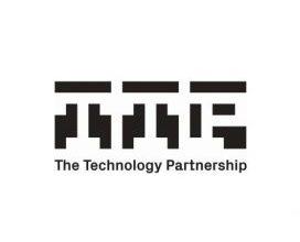 TTP – The Technology Partnership