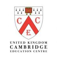 Cambridge Education Centre