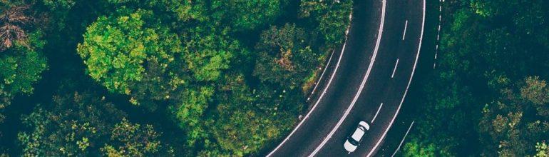 Low Carbon Vehicle SIG