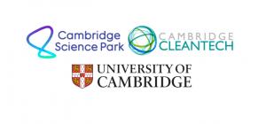 Energy and Renewables   Cambridge Cleantech