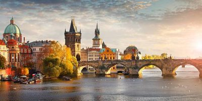 Opportunities in Germany and Netherlands
