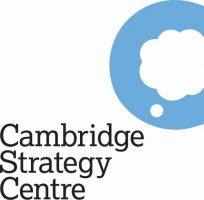 Cambridge Strategy Centre