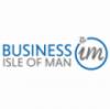 Business Isle of Man