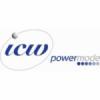 ICW Powermode Ltd