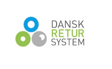 Webinar: Opportunity in Denmark for companies specialised in recycling