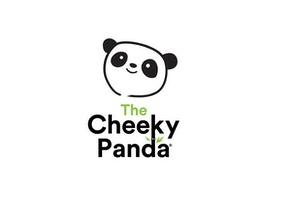 Cheeky Panda is Crowdfunding