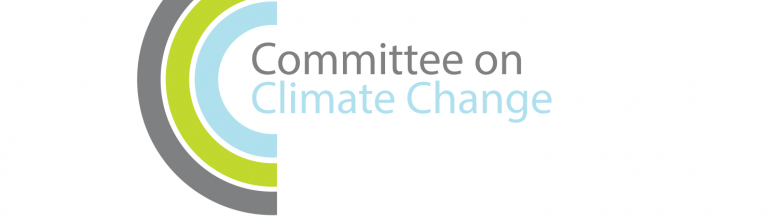 Committee on Climate Change: Key Principles to Rebuild the Nation post COVID-19
