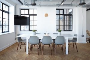 The importance of energy efficiency for businesses