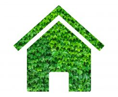 Innovative ways to use Electricity for Decarbonise our Homes | Sustainable Smart Homes SIG