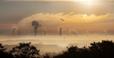 Call for partners to help solve the world's biggest environmental problem: Anthropocene waste