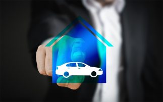 Integrating Electric Vehicles with Home Energy Services Achieving the win-win of storage and cheap renewable energy