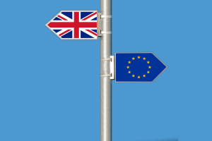 Brexit Transition Period Webinar for UK Businesses