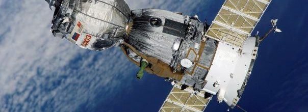 Postponed – How can satellite technology help support business sustainability?