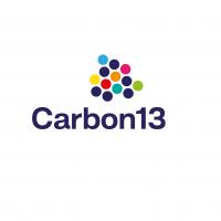 Carbon 13