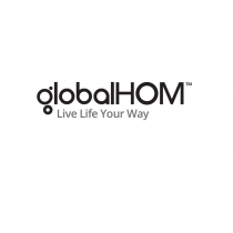 MyGlobalHome2-Logo-2