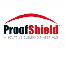 ProofShield logo square