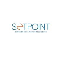 Set Point Square