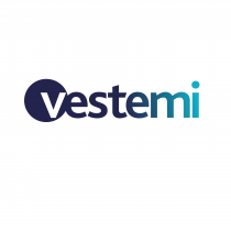 Vestemi Square
