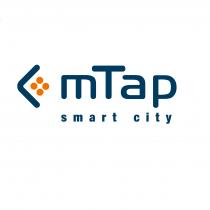 mTap_LOGO_Square