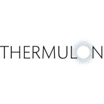 thermulon
