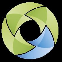 r4w-logo2